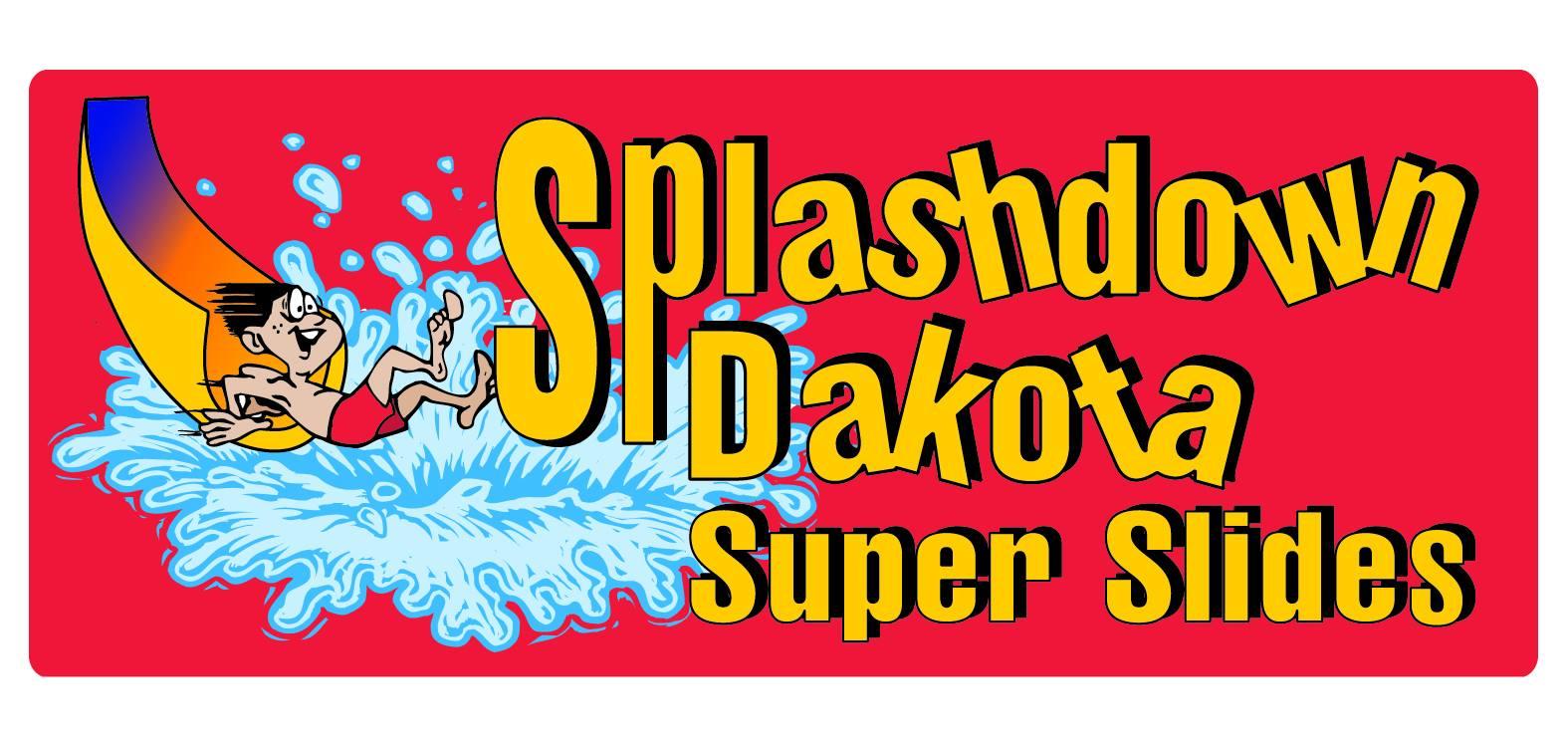 Splashdown coupons